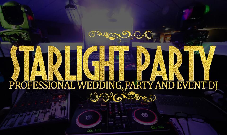 starlight party