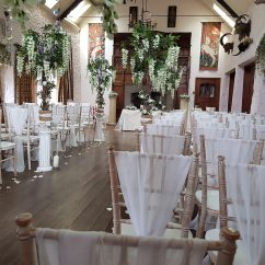 Chair Cover Hire South Wales Ergonomic Needs Starlight Events Home