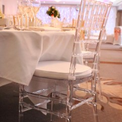 Limewash Chiavari Chairs Hire Plastic Dining Chair Covers From 2 Starlight Events South Wales Crystal Chivari