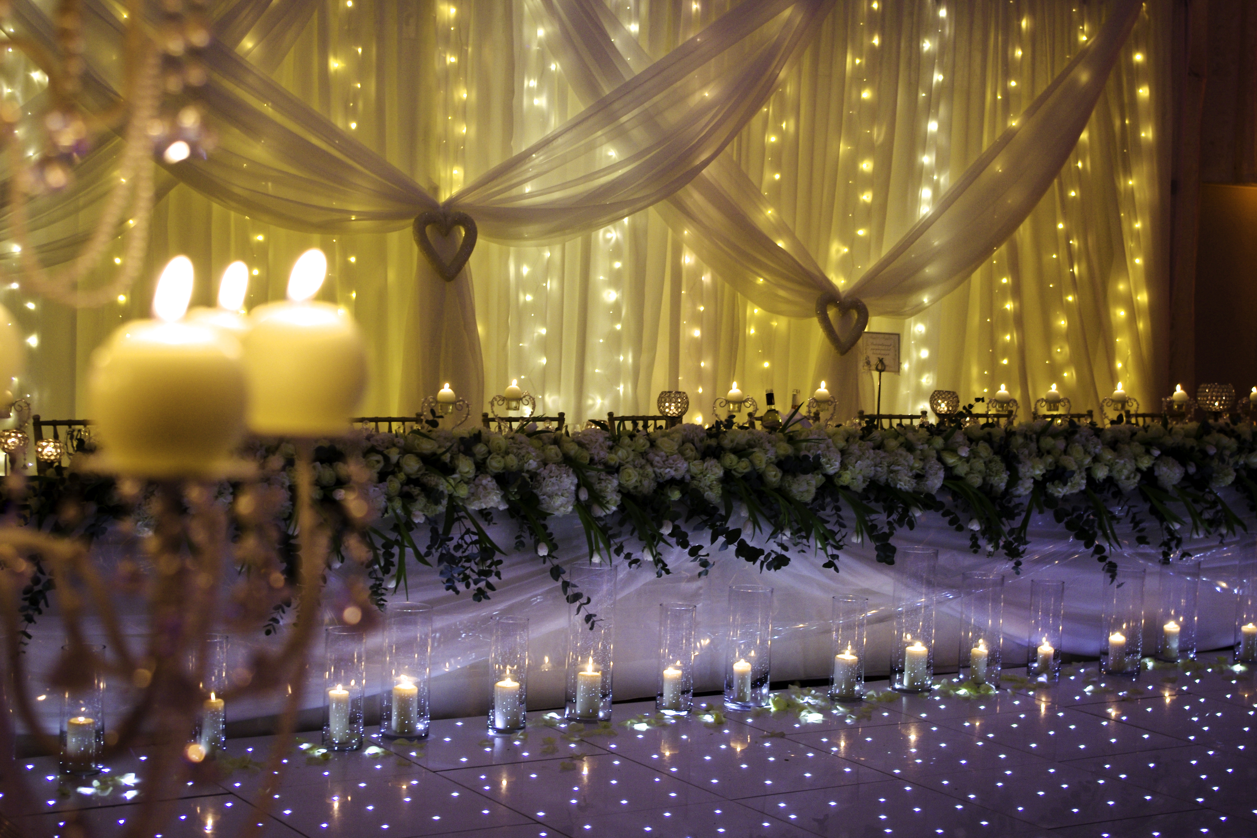 chair cover hire south wales white dining room covers starlight events home