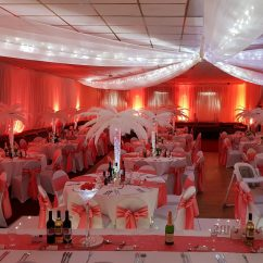 Chair Cover Hire North Wales White Desk Chairs Starlight Events Home South