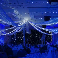 Chair Cover Hire South Wales Home Theater Covers Starlight Events