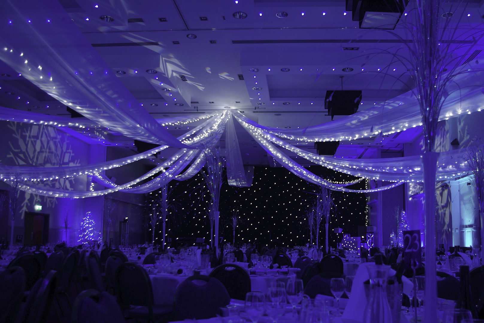 chair cover hire north wales lift chairs starlight events home south