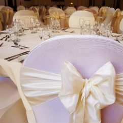 Wedding Chair Covers Pontypridd Ebay.ca Starlight Events Home South Wales Cover Hire
