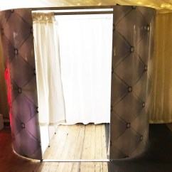 Chair Cover Hire South Wales Rocker And Recliner Photo Booth Starlight Events