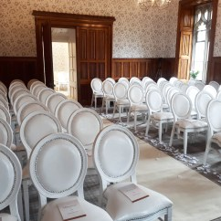 Table And Chair Hire For Spine Problems White Wedding Starlight Events South Wales Louis