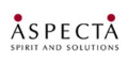 logo_aspecta