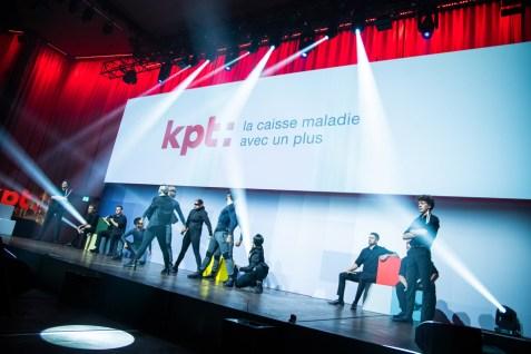 KPT-Launch-Event 2018