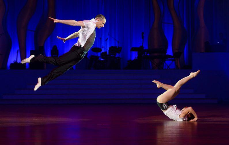 Dance_awards_jump-1-e1548544884695