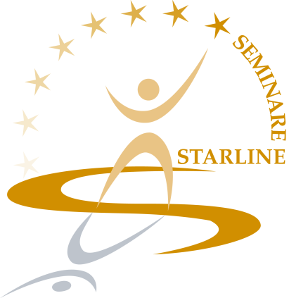 CI Starline_8Stars+Typo_transparent