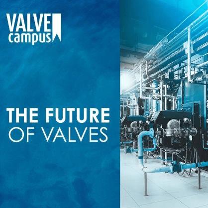 valvecampus_feat