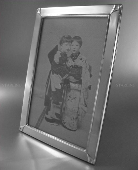 fotorahmen 925 sterling silber