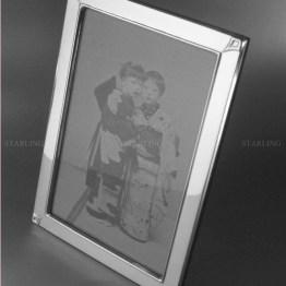 fotorahmen 925 sterling silber 264