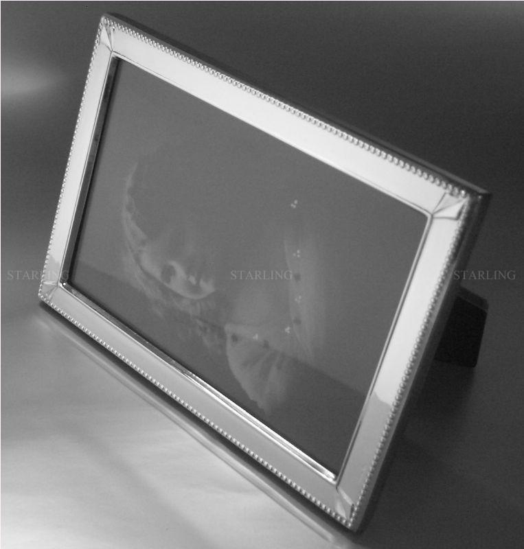 fotorahmen 925 sterling silber 273