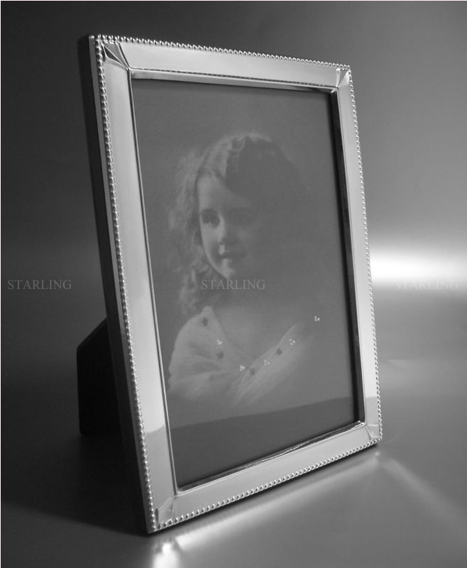 fotorahmen 925 sterling silber 281