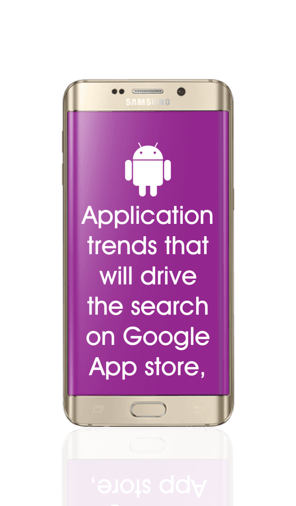 Business Uses of Play Store