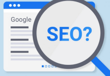 Get to know the new SEO features by Google
