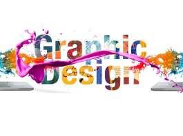 Latest Trends in Graphic Design Auckland