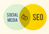 How social media can improve your SEO Auckland strategies