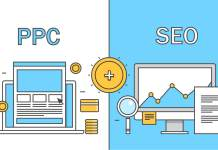 How SEO NZ and PPC inter-relate with each other