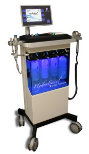 hydrafacial-reviews