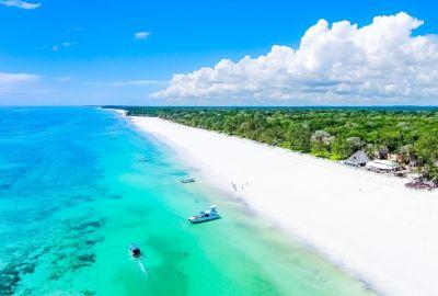North Coast vs South Coast Kenya: Where Should You Go On Vacation?