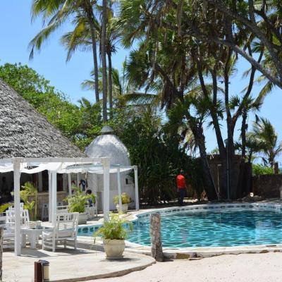 Kilili-Baharini-Resort-Spa-feature