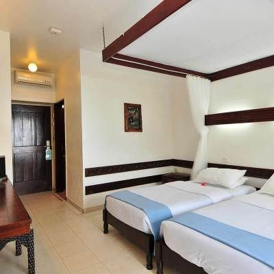 Reef-Hotel-Mombasa5