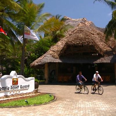 Resort-5