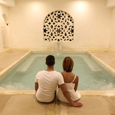 Swahili-Spa-unwind-and-relax