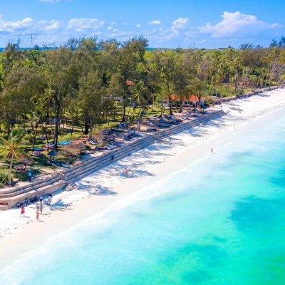 diani-sea-resort (2)