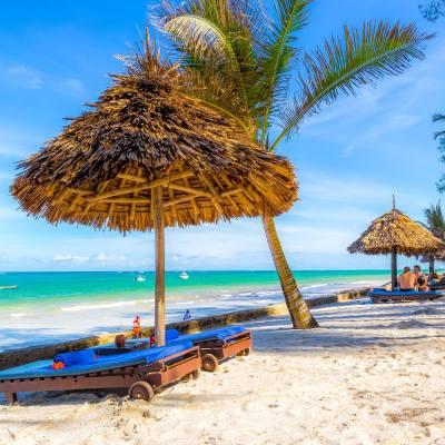 diani-sea-resort (3)