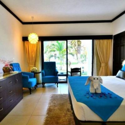 nyali-international-beach-hotel-584-b5cc8780e41bb5674756b25d7e74ed9555729ea6