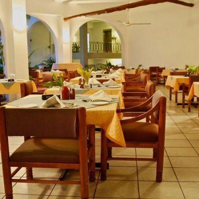 plaza-beach-hotel-20613-08f28e33b813a386cc539fe4aa4ca67ba368cfe4