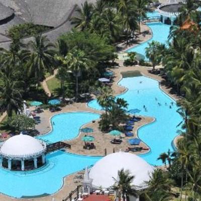 resort-slide-5