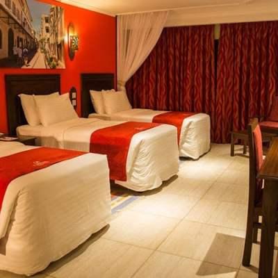 PrideInn-Paradise-Hotel-1