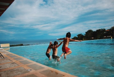Top 5 Most Kid Friendly Hotels in Mombasa