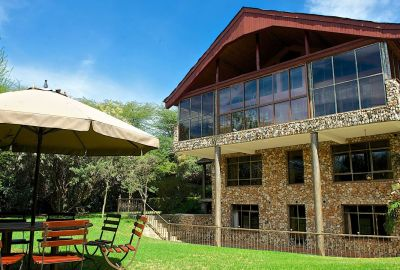 great-rift-valley-lodge-and-golf-resort-gallerygp7-27