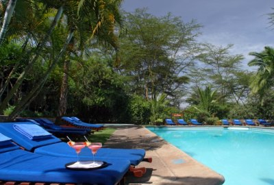 sarova-lion-hill-game-package