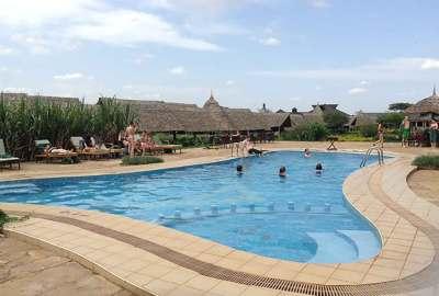 AA-Lodge-Amboseli-03