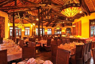 ol_tukai_lodge_restaurant