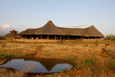 samburu-sopa-lodge-1364996947