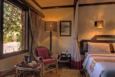 standard-room-banner_standard-room