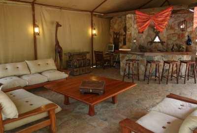 larsens-camp-3-920x580