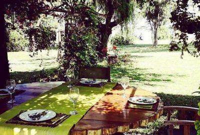 Langata-Link-Holidays-Sungura-Cow-Shed-Naivasha-Veranda-400x284