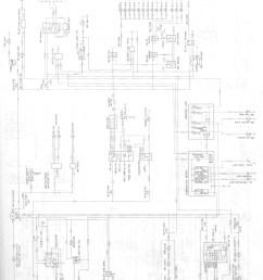 isuzu gemini wiring diagram wiring diagram schematics rh ksefanzone com isuzu rodeo radio wiring diagram isuzu [ 1400 x 2048 Pixel ]