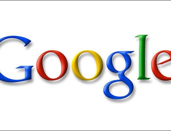 Google: un petit Twitter pour la route?