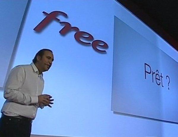 Free mobile: Et si le discount rimait avec Qualité ?