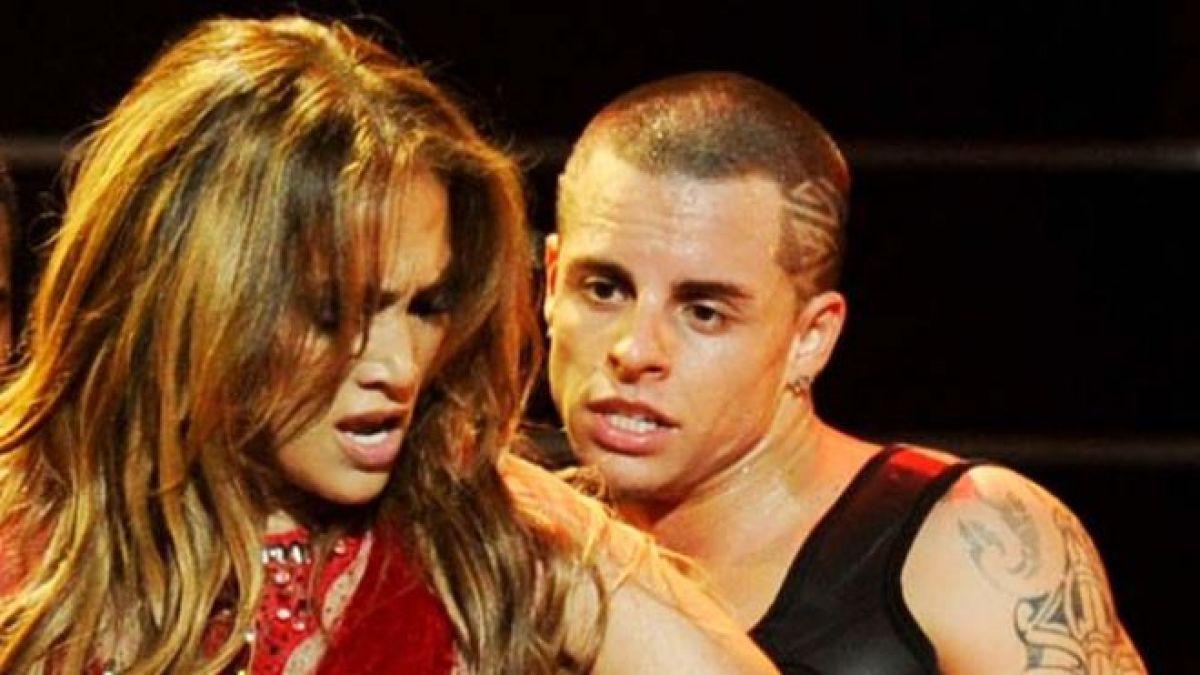 Jennifer Lopez : Un démenti pour ses fiançailles