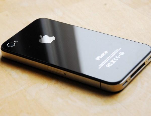 Apple iPhone : rendrait il addict ?